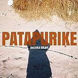 PATAPURIKE / 犬塚ヒカリ