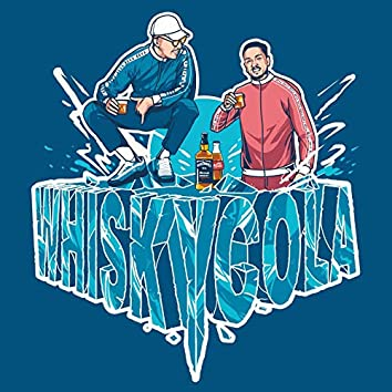 WhiskyCola