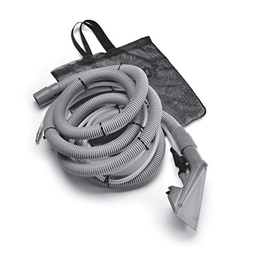 Mejor Feather butterfly Replace Rug Doctor Hose Kit - Converts to Hoseless Hood Design - Fits Mighty Pro X3 crítica 2020