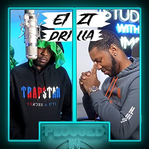 Fumez The Engineer, ZT (3x3) & Drilla feat. E1 (3x3)