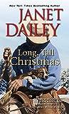 Long, Tall Christmas...image