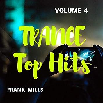 Trance Top Hits, Vol. 4