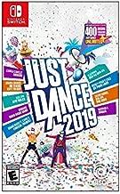 Just Dance 2019 (Nintendo Switch) Nintendo Switch by Ubisoft