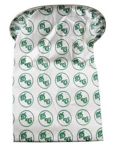 Lot de 12 sacs en papier compacts Tristar