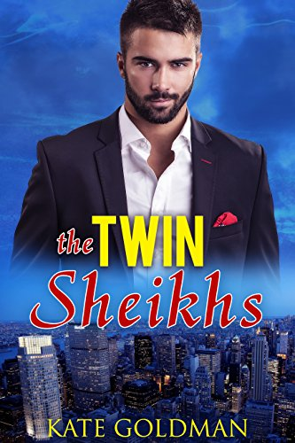 The Twin Sheikhs (English Edition)