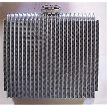 OE# 80210SK7A01 UQ New A//C Evaporator Core for Acura Integra 1990 to 1993