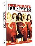 Desperate housewivesStagione05