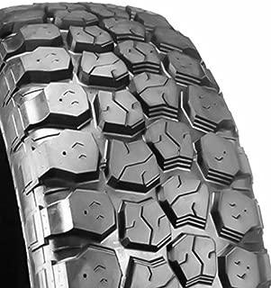 Ironman All Country M/T all_season Radial Tire-LT33/12.50R20 114Q