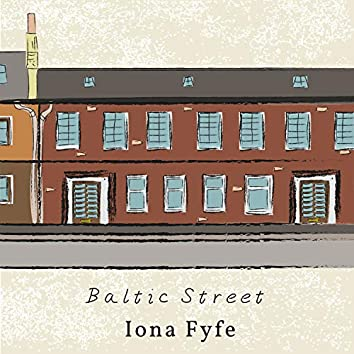Baltic Street