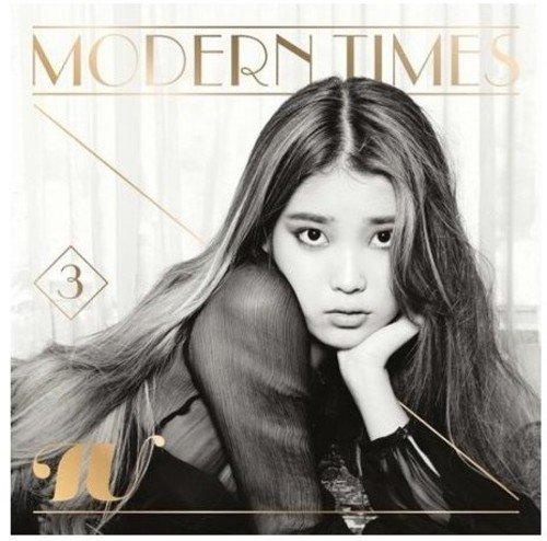 Modern Times [3rd Album]