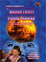 Best the brain from the planet arous Reviews