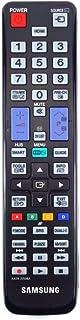 Auténtica mando a distancia TV Samsung AA59–00508–a