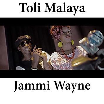 Toli Malaya