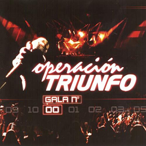 Operación Triunfo (OT Gala 0 / 2006)