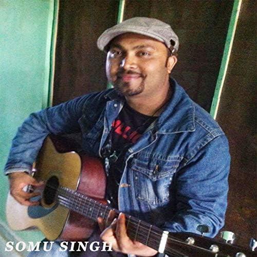 Somu Singh