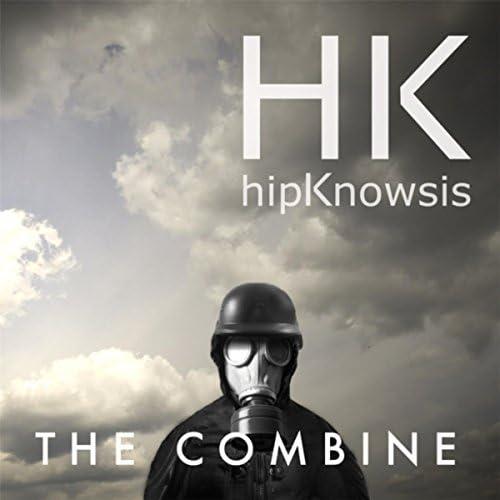 Hipknowsis