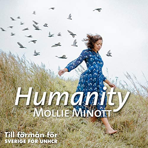 Mollie Minott