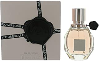 Best lotus perfume price Reviews