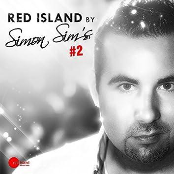 Red Island # 2