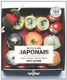 Petits plats japonais