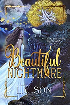 Beautiful Nightmare (Book One) by [L. C. Son]