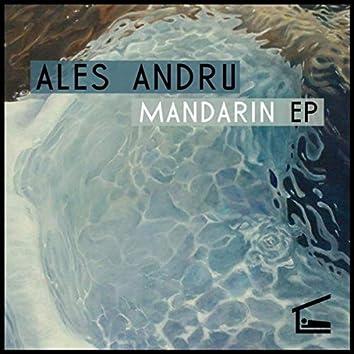 Mandarin EP