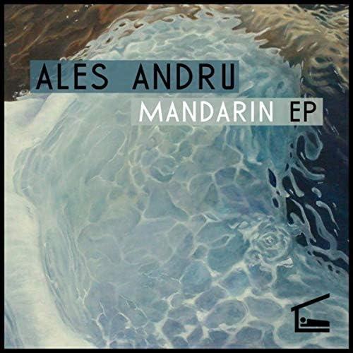 Ales Andru