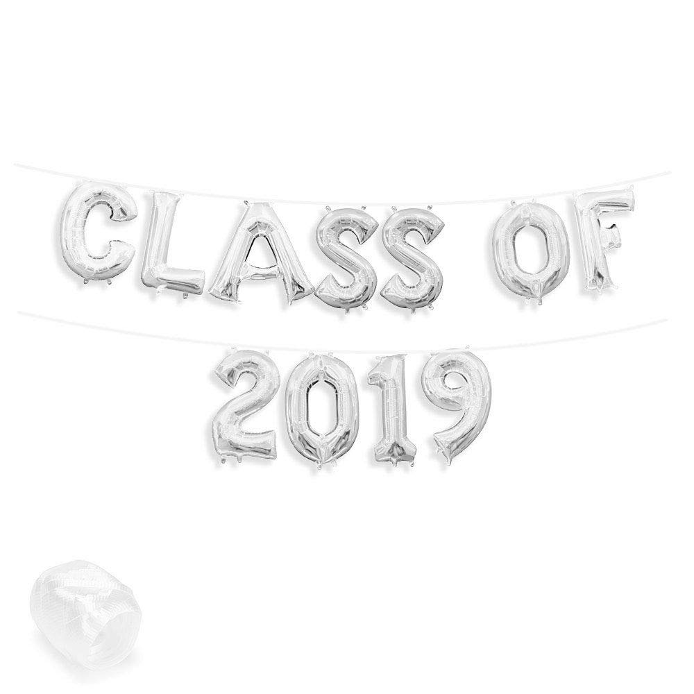 Congratulations Letter For Graduation from m.media-amazon.com