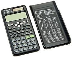 FX-991ES Plus-2