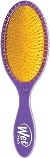 The Wet Brush Detangling Hair Brush - Parent