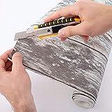 Teppichmesser Test