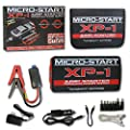 Antigravity Micro start Jump Starter Power