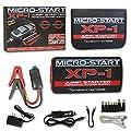 Antigravity Micro start Jump Starter Power