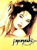 Japayuki