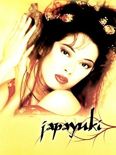 Japayuki [OV]