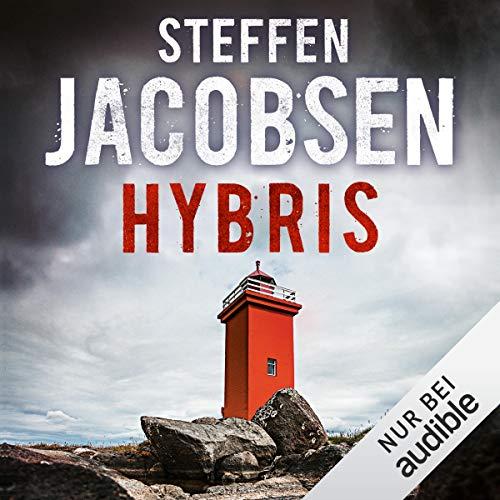Hybris     Ein Fall für Lene Jensen und Michael Sander 4              De :                                                                                                                                 Steffen Jacobsen                               Lu par :                                                                                                                                 Josef Vossenkuhl                      Durée : 9 h et 55 min     Pas de notations     Global 0,0