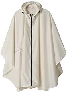 MSYL Women Waterproof Polyester bike Rain Coat Men Hooded motorcycle rainwear Poncho outdoor hiking