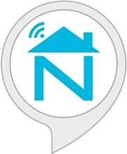 Neo smart blinds controller