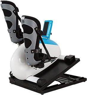 ペダルトレーナー 電動医療 ペドラー リハビリテーションバイク ストローク片麻痺 ポータブル 上肢と下肢 理学療法 理想的なカーディオトレーナー