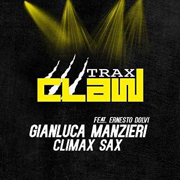 Climax Sax
