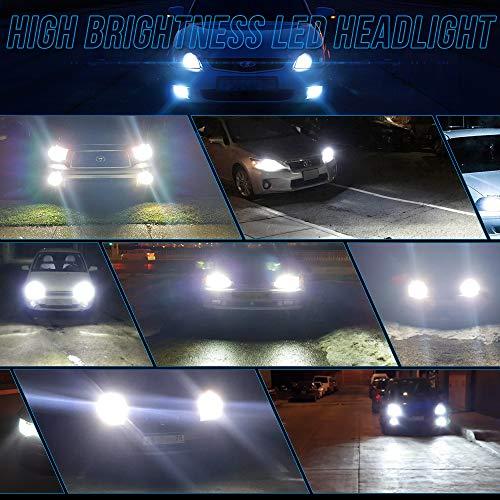 OPP ULITE H15-Headlight-UK