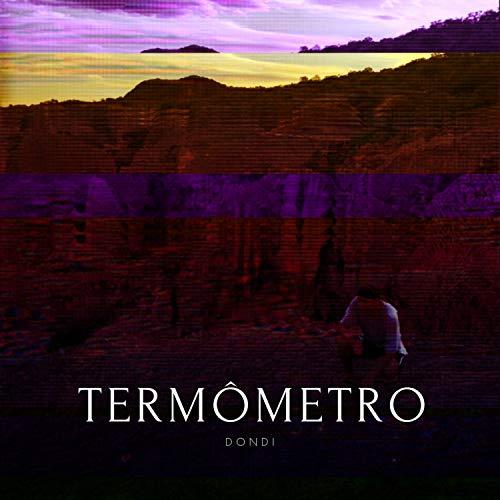 Termômetro [Explicit]