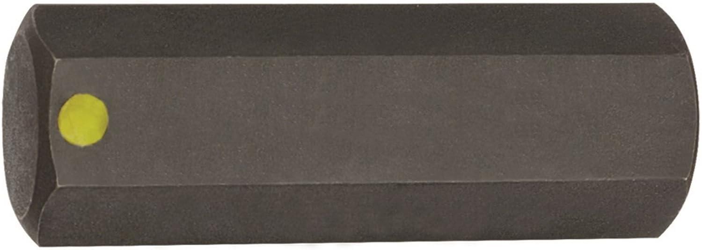 Bondhus 33297 32 mm ProHold Hex Bit ohne Socket mit Proguard Finish, 6,3 cm B00RBGP114 | Elegant