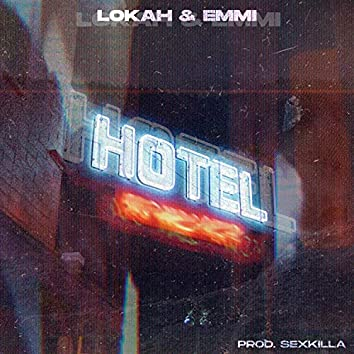 Irgendwo im Hotel (feat. Emmi)