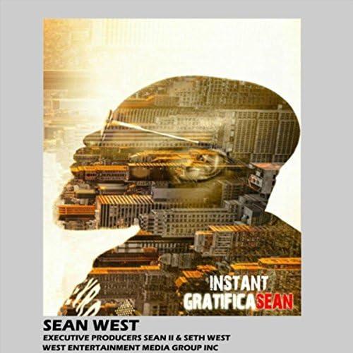 Sean West