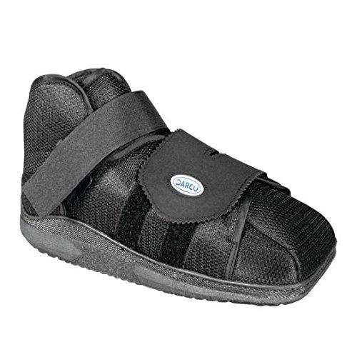 Darco APB All-Purpose Boot, Medium