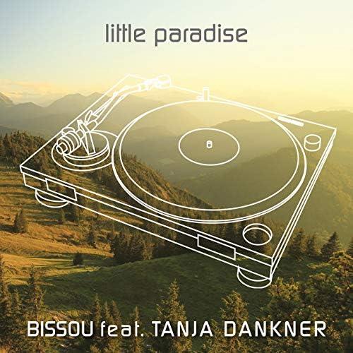 Bissou feat. Tanja Dankner