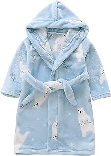 Disney Frozen Elsa Original Ragazze Felpa con Cappuccio 100/% Cotone Turchese 3-9 Anni
