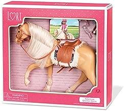 Lori LO38004Z American Quarter Horse