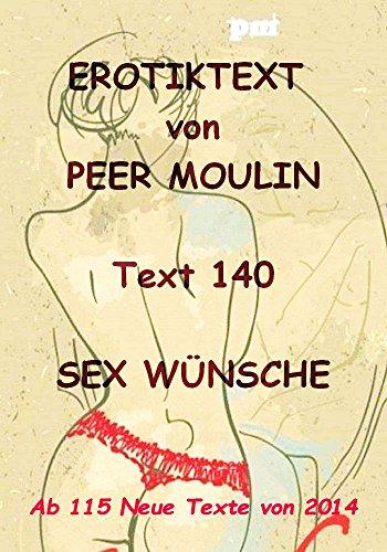 Wünsche sex Anne Wuensche